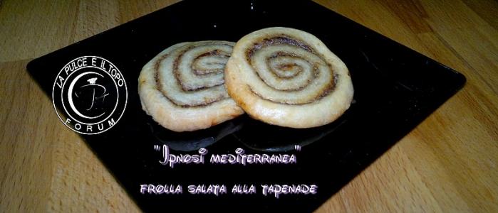 Antipasti, Apericena, Stuzzichini