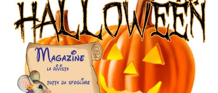 Speciale Magazine