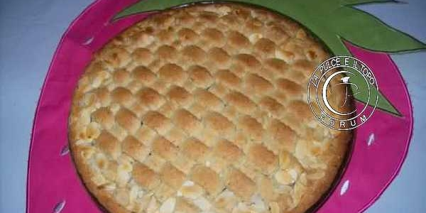 Linzertorte o Torta Linzer, storia e ricetta