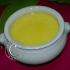 Lemon curd Ricetta e approfondimenti
