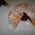 Pancake ripieni di nutella (non farciti)