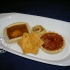 aperitivi sfiziosissimi, biscotti salati e mini quiche golosissime
