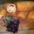 Cannoli Fritti, rosticceria deliziosa