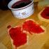 Cofettura di fragole