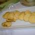 Cuor di pistacchio