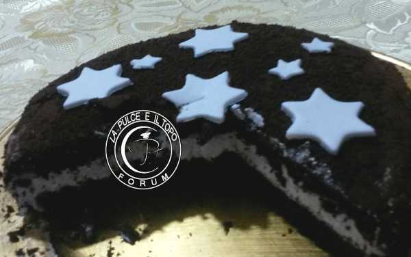 Torta_Pan_di_Stelle.jpg