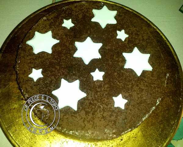 Torta_Pan_di_Stelle1.jpg