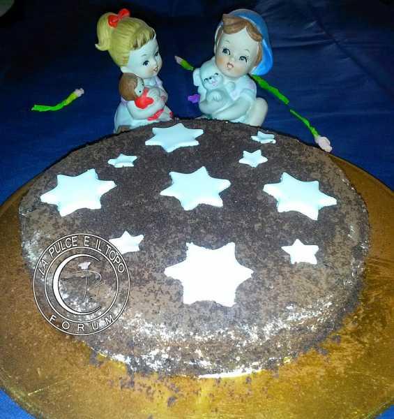 Torta_Pan_di_Stelle3.jpg