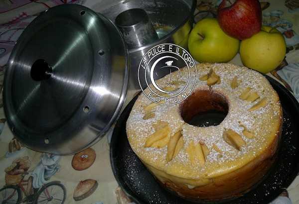 Torta_mele_forno_versilia4.jpg