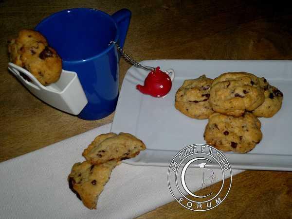 cookiesamericani2.jpg