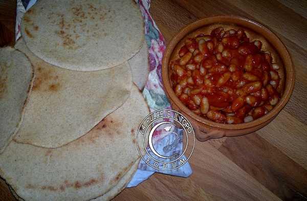 tortillas_mais_chili_fagioli.jpg