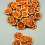 Albero-di-Natale-con-arance-150x150.jpg