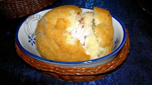 CousCousfriedicecream7.jpg
