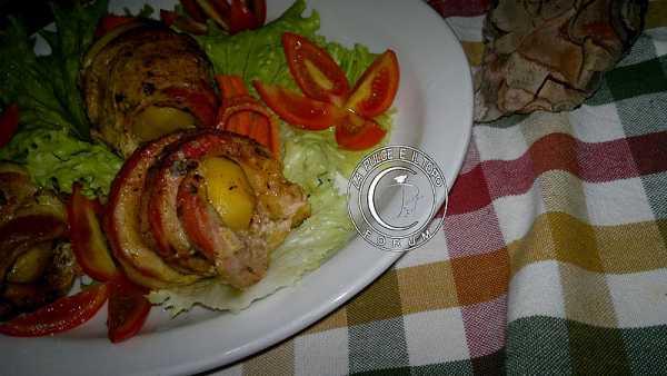 Involtino_Pancetta_patate.jpg