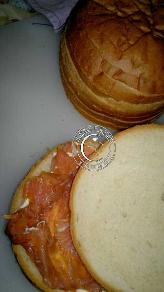 Panettone_gastronomico.jpg