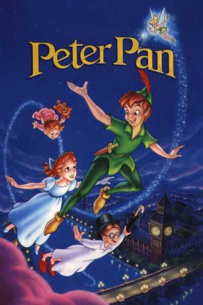 Peter-pan-disney-poster-cartel-6.jpg