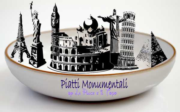 Piatti_Monumentali.jpg