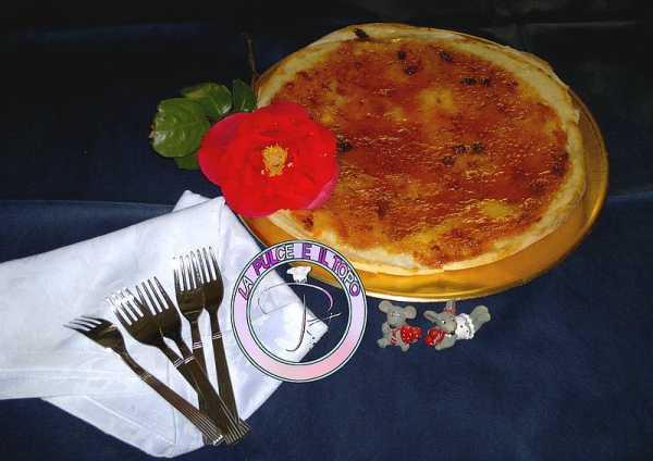 Pizza_dessert.jpg