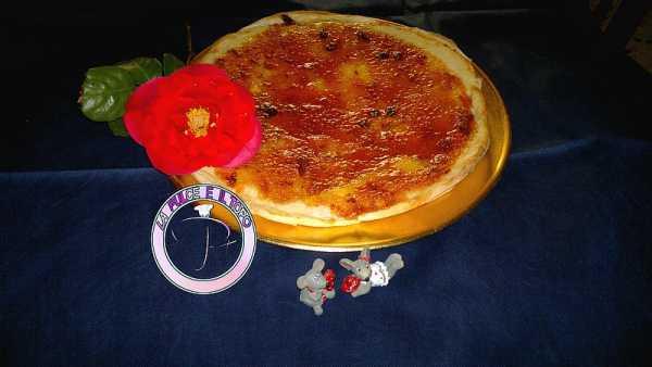 Pizza_dessert1.jpg
