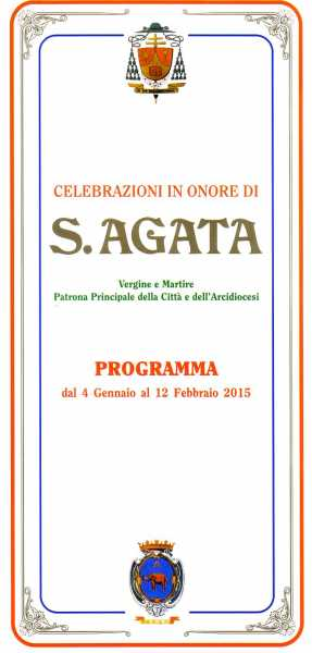 ProgrammacelebraziuoniS.Agata2015.jpg