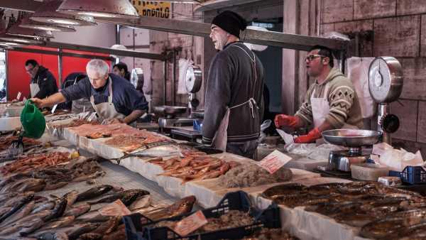 Sicilian-Street-Markets-3.jpg