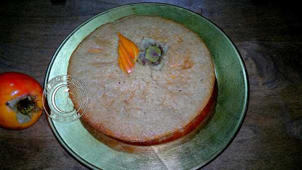 Torta_aLKako_Mela1.jpg