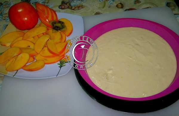 Torta_aLKako_Mela2.jpg