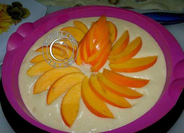 Torta_aLKako_Mela3.jpg