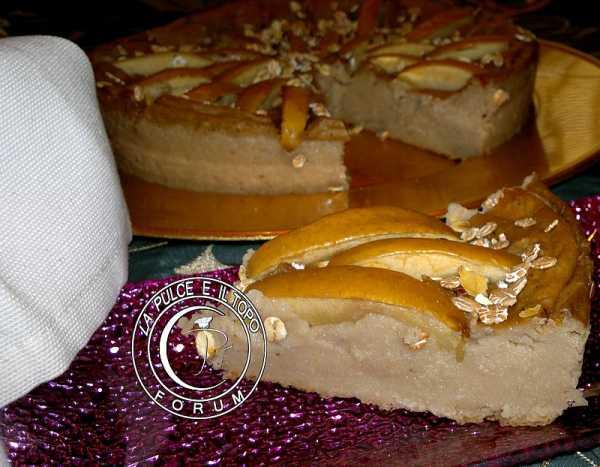 Torta_zustica_mele_polenta.jpg