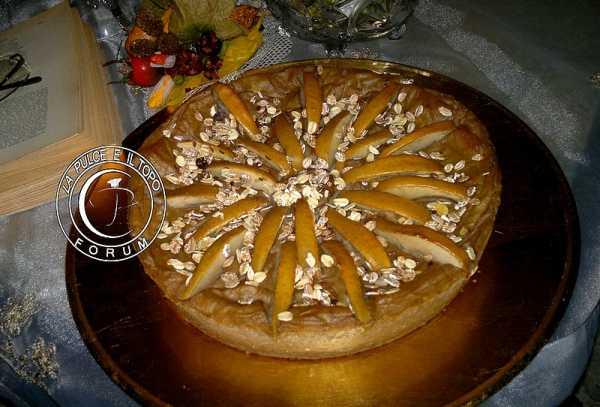 Torta_zustica_mele_polenta1.jpg