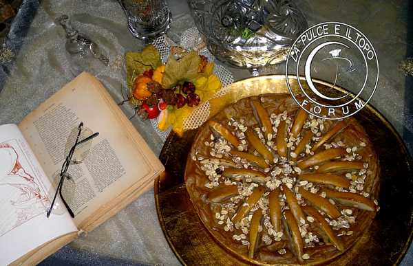 Torta_zustica_mele_polenta2.jpg