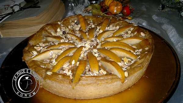 Torta_zustica_mele_polenta3.jpg