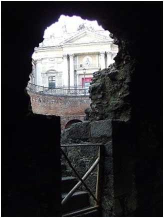 anfiteatro.romano.jpg