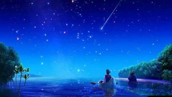 cielo-stellato-620x350.jpg