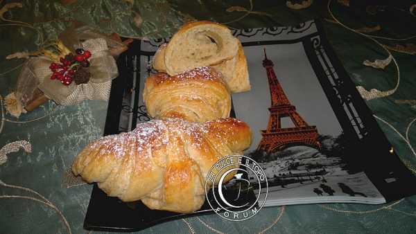 croissant_integrali_lievito_madre14.jpg