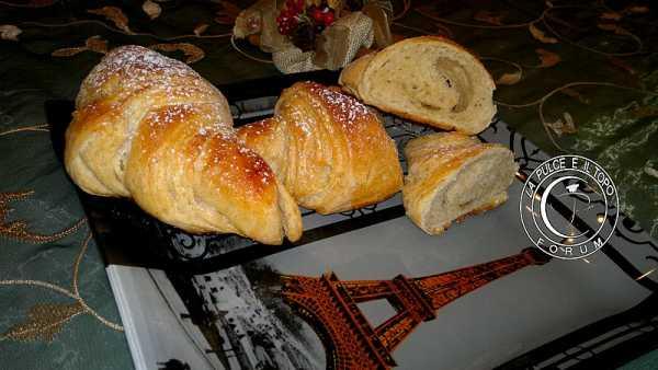 croissant_integrali_lievito_madre15.jpg
