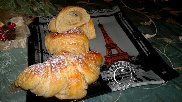 croissant_integrali_lievito_madre16.jpg