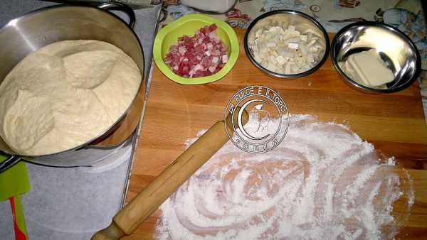 croissant_salati6.jpg