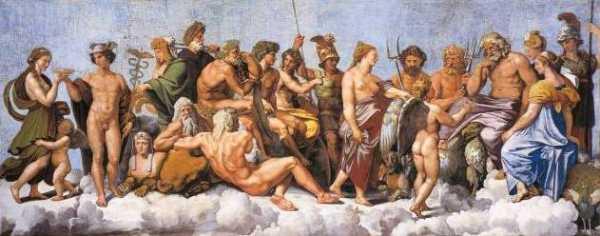 mitologiagreca.jpg