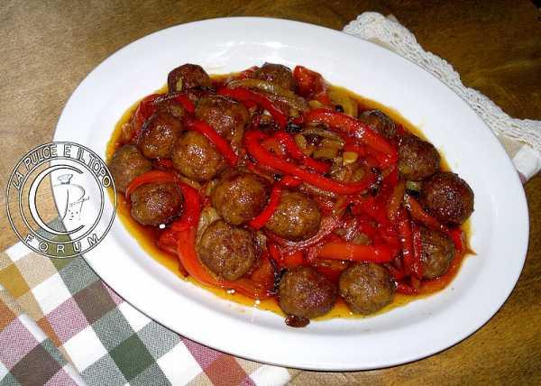 polpette_mediterranee_agrodolce2.jpg