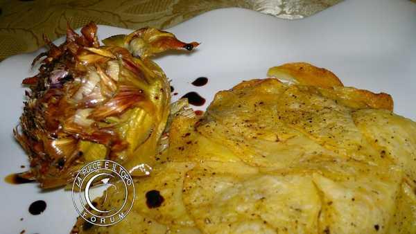 salmone_in_crosta_di_patate1.jpg