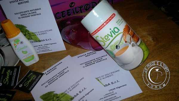 stevia5.jpg