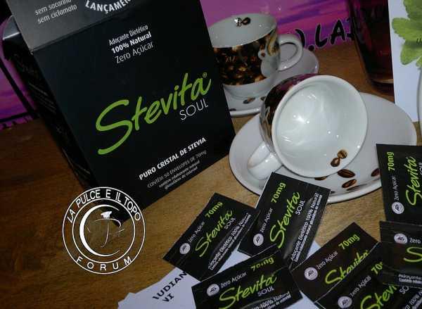 stevia7.jpg