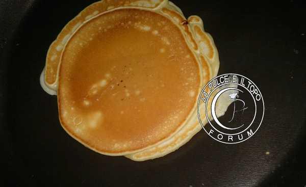 Pancake_ripieni5.jpg