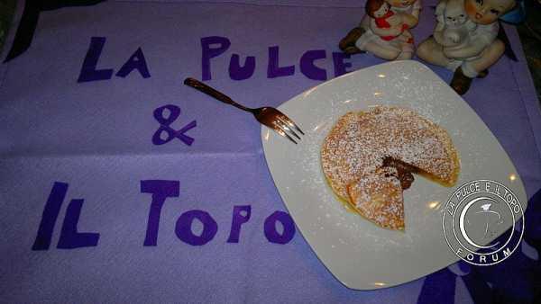 Pancake_ripieni6.jpg