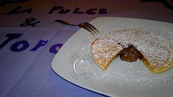Pancake_ripieni7.jpg