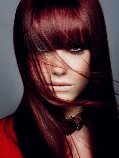 capelli-rossi-lunghi-e-lisci.jpg